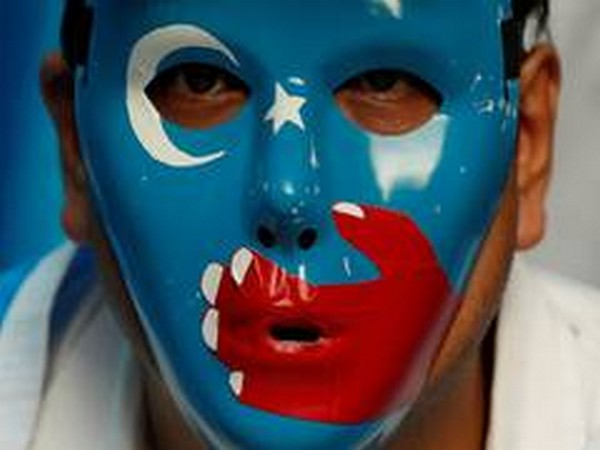 Uyghur Turkish nationals detain in Xinjiang after they 'witnessed govt crimes', says daughter