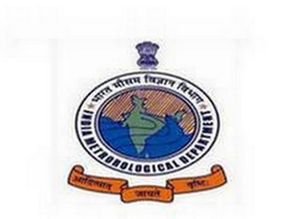 Cyclone Nisarga likely to make landfall near Mumbai on June 3: IMD