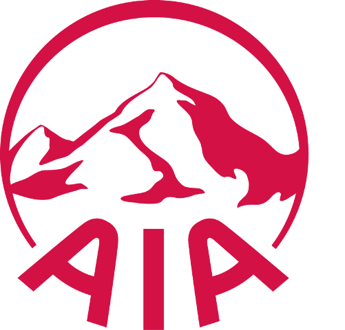 AIA New Zealand announces financial support packages to help advisers