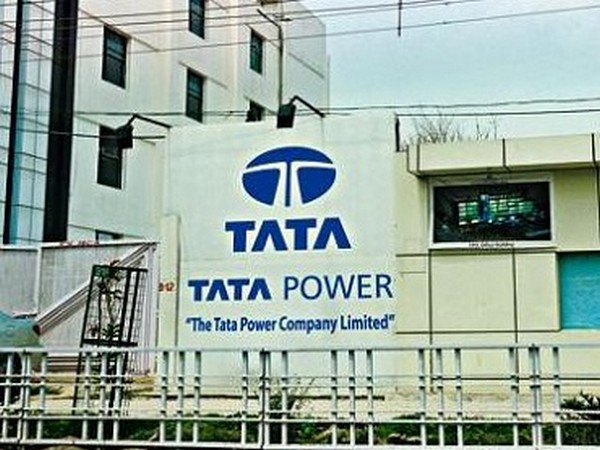 Tata Power starts managing power distribution in central Odisha