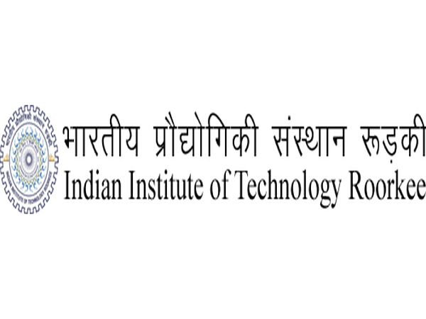 IIT Roorkee researchers develop anti-microbial nanocoating system for PPE to tackle COVID-19