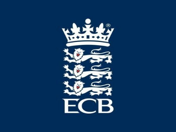 England to play three Tests against Windies from July 8