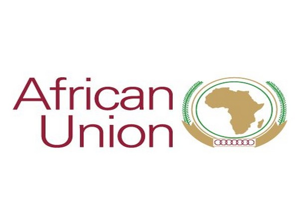 After ECOWAS, African Union suspends Mali's membership following military coup