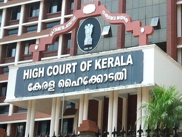 Centre is encouraging black marketing of COVID vaccines: Kerala govt to HC