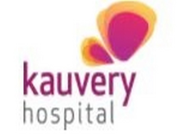 Kauvery Hospitals adopt artificial intelligence for better detection and management of COVID-19