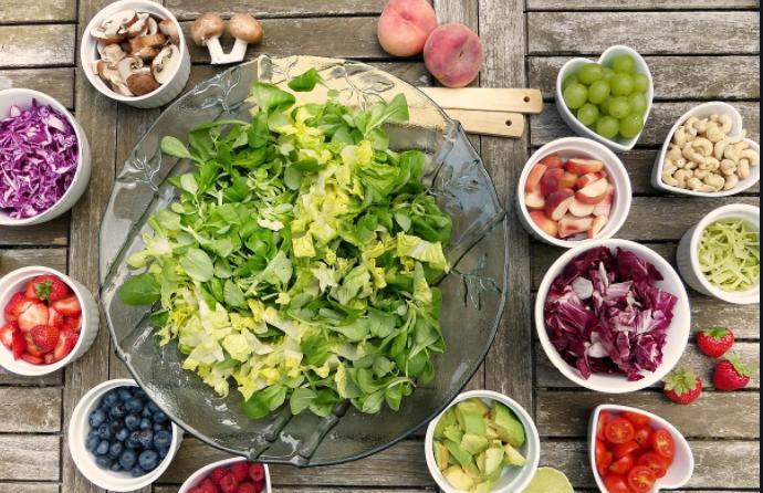 Adman Sajan Raj Kurup launches organic food company