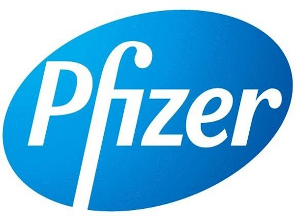 U.S. donates 3.6 million doses of Pfizer COVID-19 vaccines to Nigeria