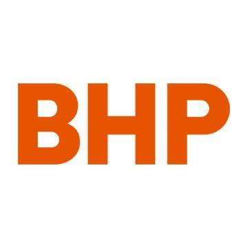 Union at BHP's Escondida mine in Chile rejects contract, company seeks talks