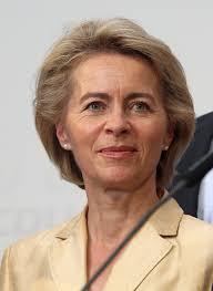 EU chief says trade talks with Britain to resume Sunday
