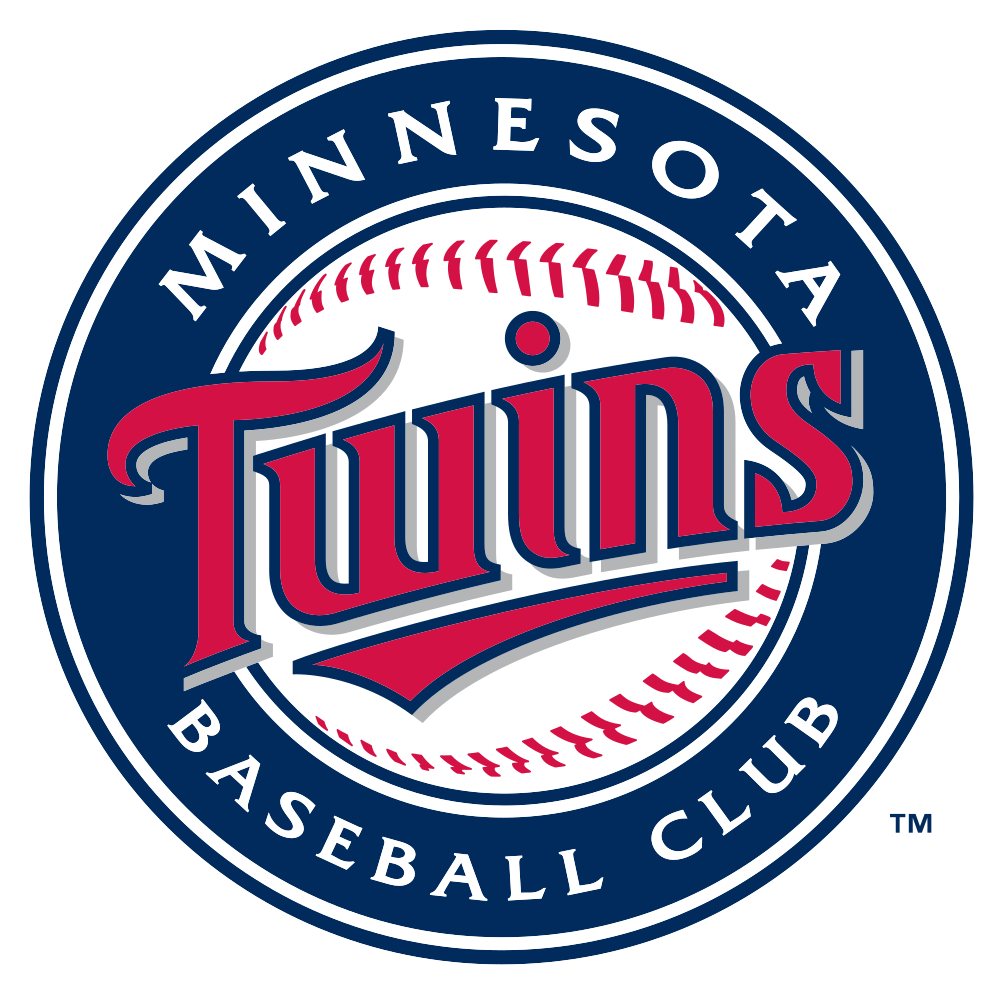Twins blast 5 homers in beating Indians