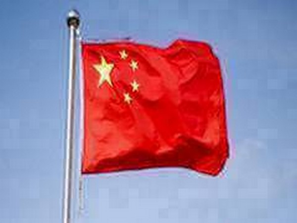 China hails Russian referendum as reflection of people's choice