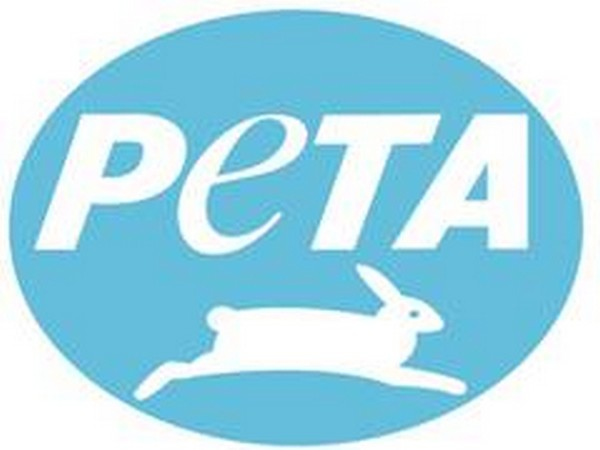 PETA urges Delhi govt to 'act immediately' on horses testing positive for glanders