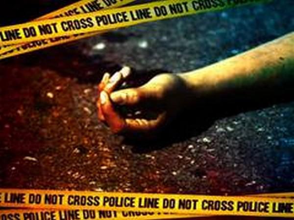 Man kills self inside police station in Rajasthan; family alleges murder