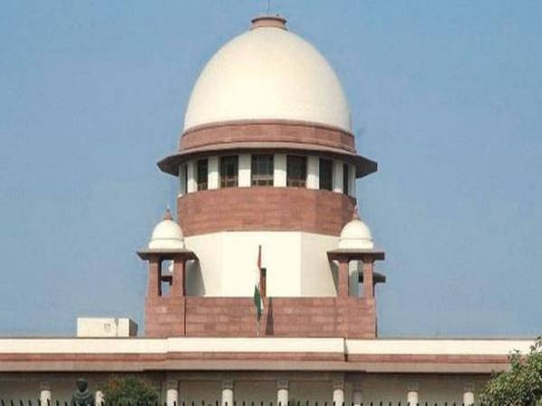 Petition in SC against govt's move to impose restrictions in Kashmir Valley
