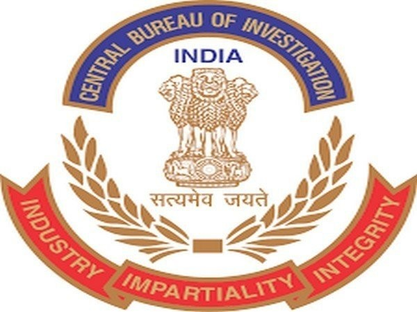 CBI carrying out searches at multiple locations in connection with Unnao rape victim accident case: officials