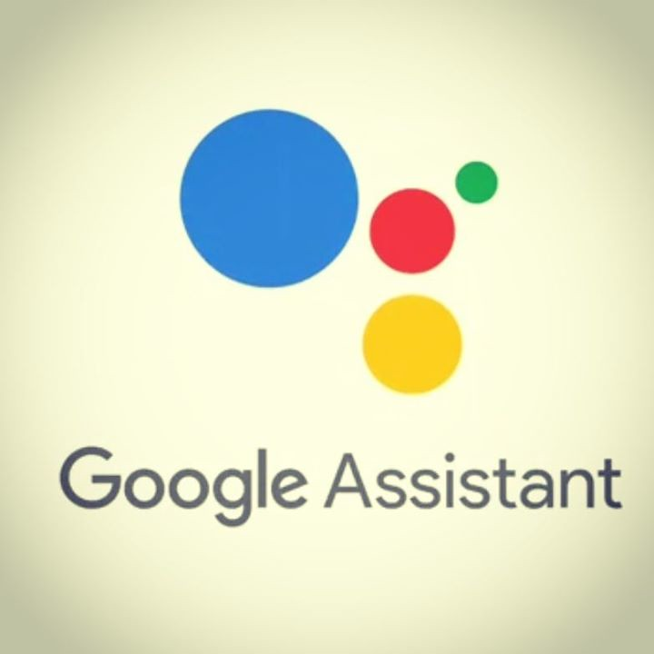 New dashboard experience coming to Google Assistant driving mode