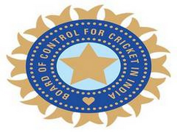 BCCI planning for women's IPL, tournament under discussion