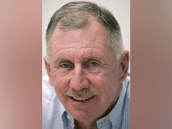 Seven members of 500-Test-wicket club are eclectic group of bowlers: Ian Chappell