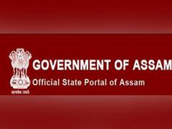 Assam govt issues guidelines on permissible activities in the state