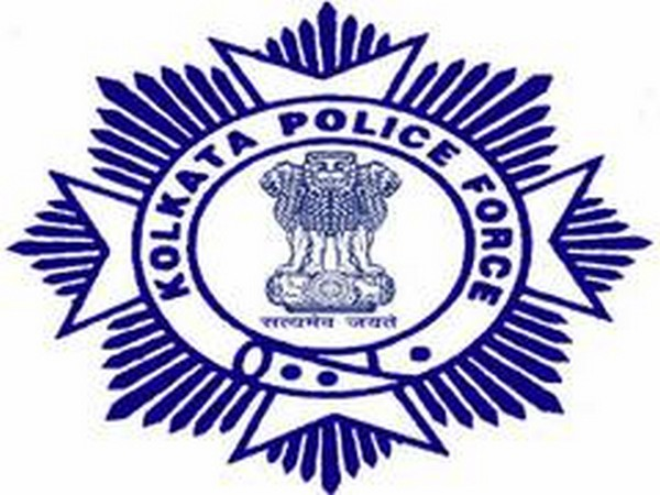 COVID: 67 people arrested in Kolkata for violating safety restrictions