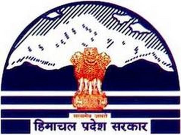 Himachal Pradesh Governor, CM felicitate people on Raksha Bandhan