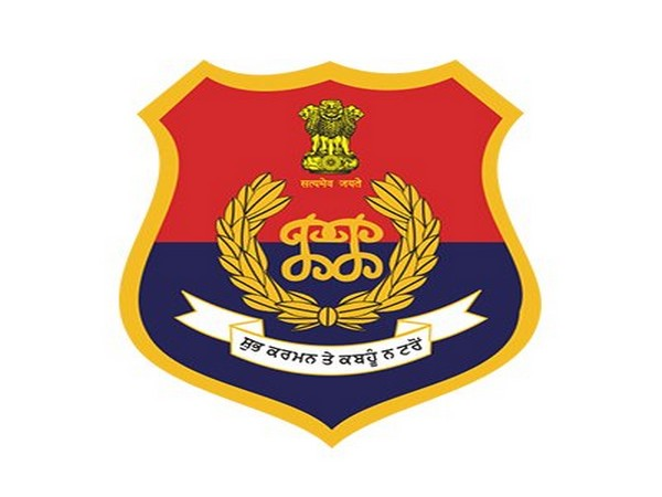 Punjab Police busts cross-border drugs, weapons smuggling racket, 3 including BSF constable held