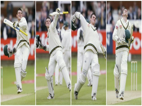 On this day in 2003, Graeme Smith became first Proteas batsman to smash double ton at Lord's