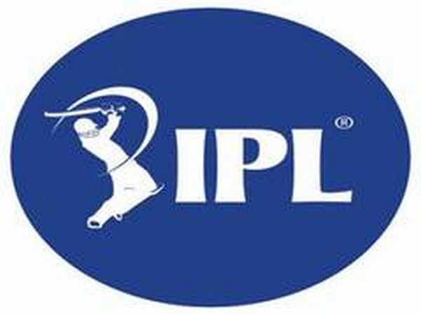 IPL GC Meet: Final on Nov 10, Chinese sponsors intact, COVID replacements allowed