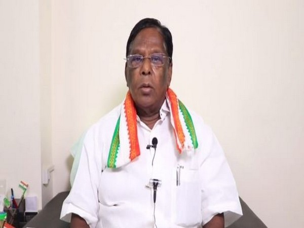 New Education Policy won't benefit Puducherry: Chief Minister