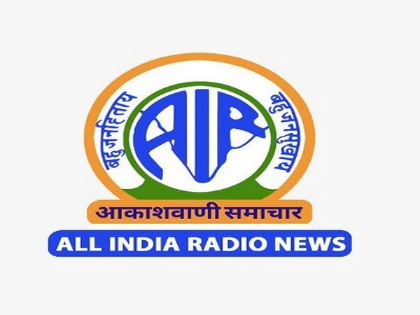 On World Sanskrit Day, All India Radio to broadcast its first-ever special program in Sanskrit