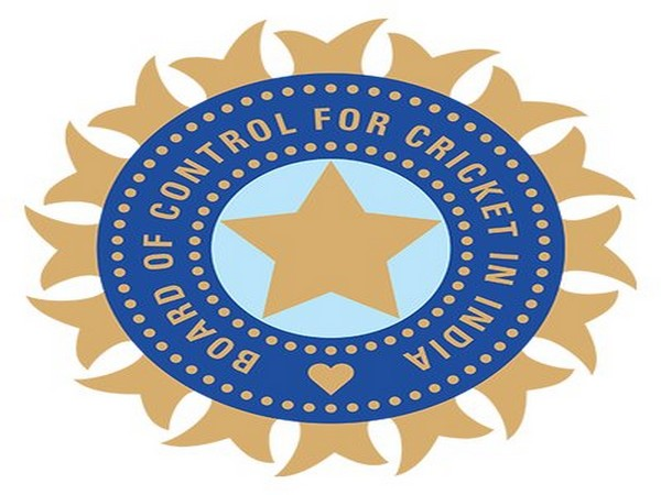 BCCI issues SOP for state associations for domestic cricket resumption; local admin nod compulsory