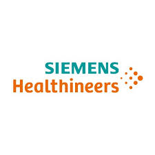 Siemens Healthineers to buy US cancer care firm Varian