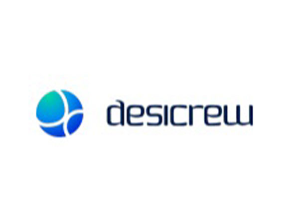 DesiCrew Scales Up AI and ML Service Offerings for its Next Phase of Growth