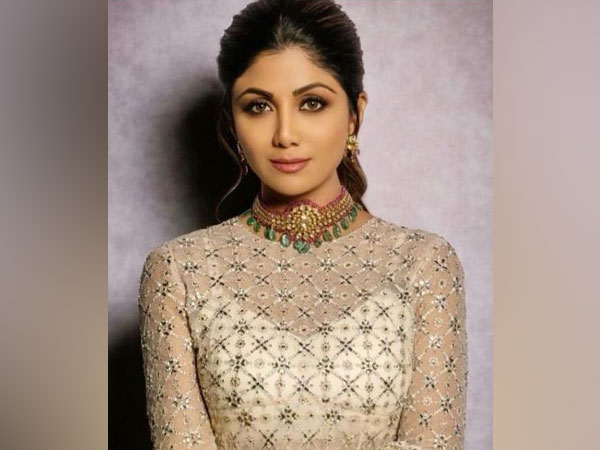 Case is subjudice, please stop attributing false quotes on my behalf: Shilpa Shetty