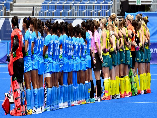 Tokyo Olympics: Had pressure in last minutes against Australia, but kept calm, says goal-scorer Gurjit