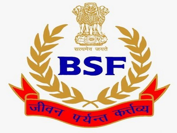 Assam: BSF jawans evacuate ailing woman to hospital by speed boat