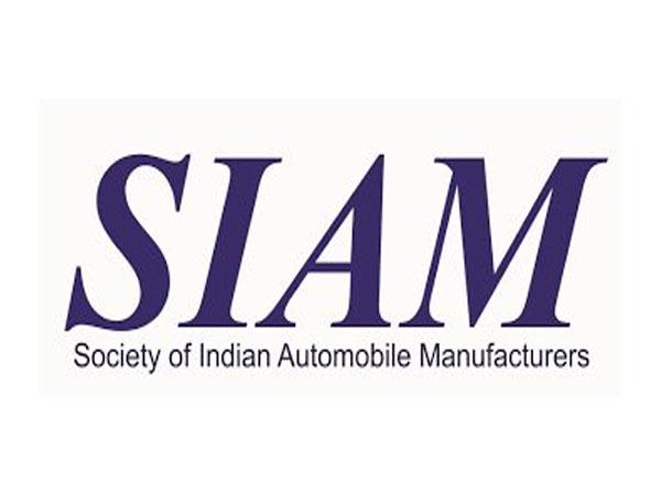 SIAM postpones Auto Expo 2022 due to COVID-19