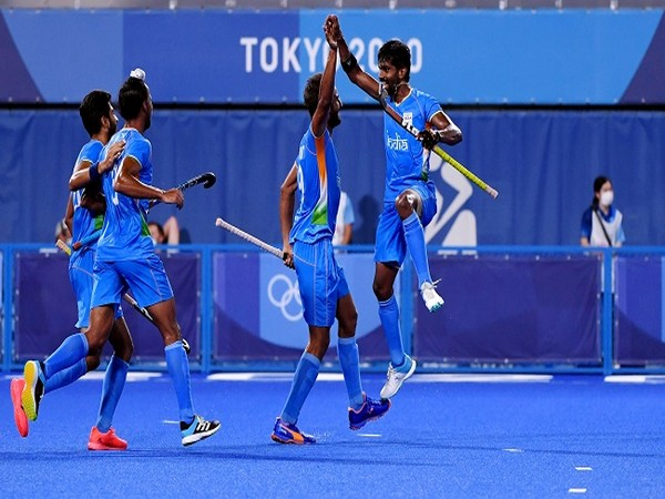 Tokyo Olympics, Day 11: Indian men's hockey team to lock horns in historic semifinal (Preview)