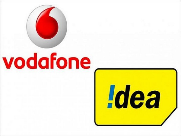 Vodafone Idea services in Maha partially disrupted as key site in Pune gets flooded