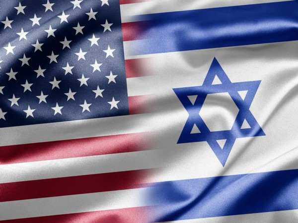Saudi Arabia to allow Israel-UAE flights pass through its airspace