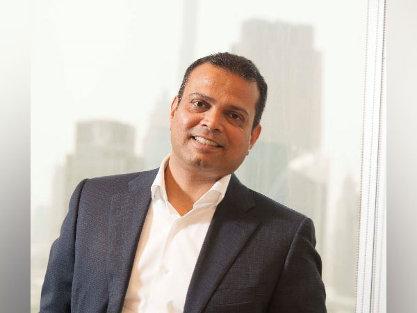 Wipro appoints Mohammed Areff as Managing Director for Middle East