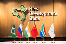 BRICS bank NDB admits UAE, Uruguay, Bangladesh as new members