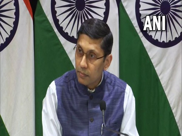 India not aware of details, nature of new Afghanistan government under Taliban: MEA