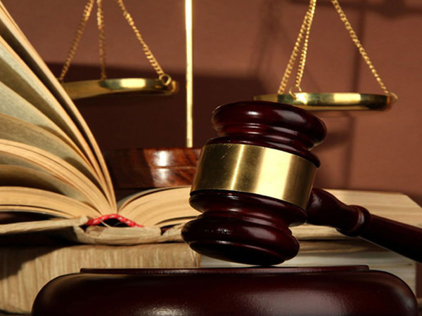 Andhra HC sentences 5 IAS officers to jail terms, imposes fines for contempt of court