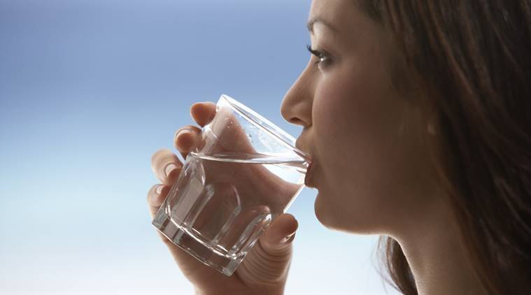 Health Ministry makes good progress to ensure access to safe drinking water