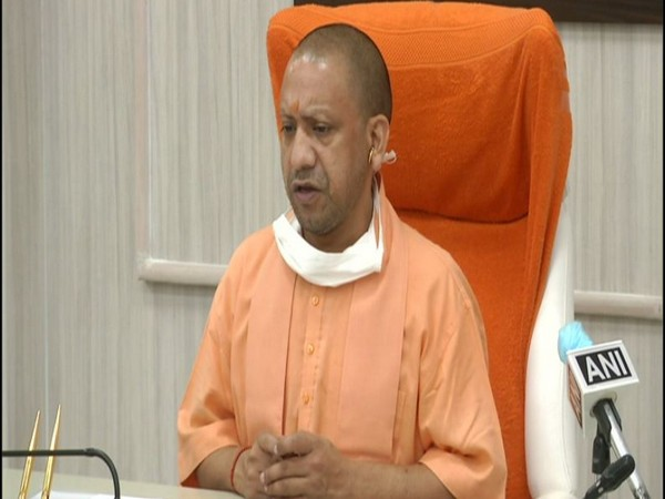 Development was limited to one family and one caste under SP, BSP, Cong: Adityanath