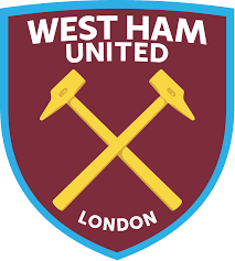 Soccer-Late Antonio strike gives West Ham win at Leeds