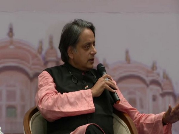 Defamation case: Delhi court imposes Rs 5000 cost on Tharoor for not appearing before it