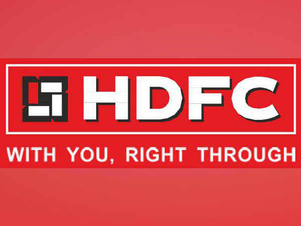 HDFC Sec says tech glitch resolved, probe on to find root cause; mkt operations normal