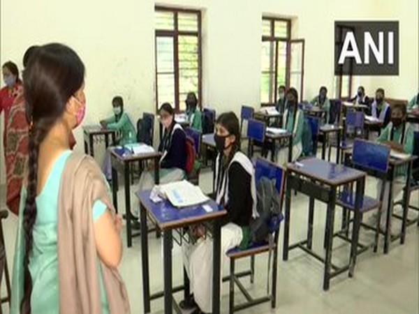 Odisha govt defends merger of schools; oppn alleges denial of children's right to education